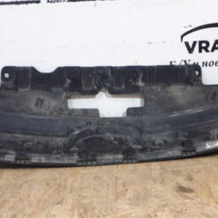 Решетка радиатора перед. VAZ Lada Kalina 2 2013> 21922803056 2
