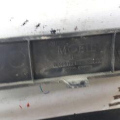 Решетка бампера переднего центральная (без ПТФ) Hyundai ix35/Tucson 2010-2015 865502y000 2