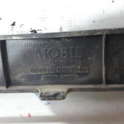 Решетка бампера переднего центральная (без ПТФ) Hyundai ix35/Tucson 2010-2015 865502y000 3