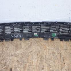 Решетка радиатора перед. Chevrolet Aveo (T300) 2011> 96694760 2
