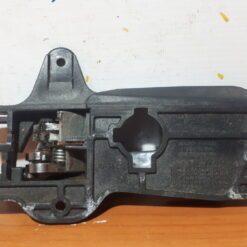 Ручка двери задней правой (внутренняя) внутр. Hyundai i30 2007-2012 83623FD000 1