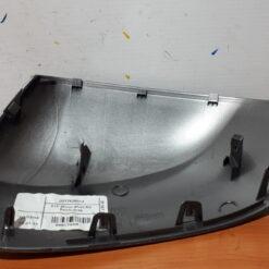 Крышка зеркала правого (кожух) перед. наруж. BMW X5 F15 2013> 698174AA 1