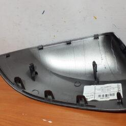 Крышка зеркала левого (кожух) перед. наруж. BMW X5 F15 2013> 698175AA 1