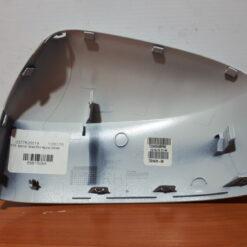 Крышка зеркала правого (кожух) перед. BMW X5 F15 2013> 698150AA 1