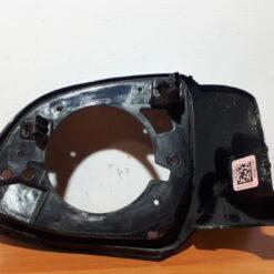 Крышка зеркала правого (кожух) перед. BMW X5 F15 2013> A047066 1