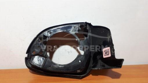 Крышка зеркала правого (кожух) перед. BMW X5 F15 2013>  A047066