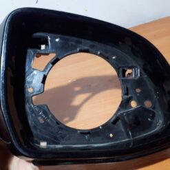 Крышка зеркала правого (кожух) перед. BMW X5 F15 2013> A047066 3