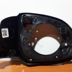 Крышка зеркала левого (кожух) перед. BMW X5 F15 2013> A047066 1