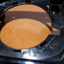 Крышка зеркала левого (кожух) перед. BMW X5 F15 2013> A047066 3