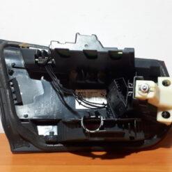 Фонарь задний правый внутренний (в крышку) BMW 3-серия F30/F31 2011> h8736912005 1