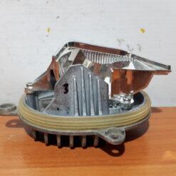 Лампа светодиодная перед. лев. BMW X5 F15 2013>  1305715281