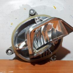 Лампа светодиодная перед. лев. BMW X5 F15 2013> 1305715281 1