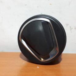 Пепельница BMW 3-серия F30/F31 2011> 9323677 1