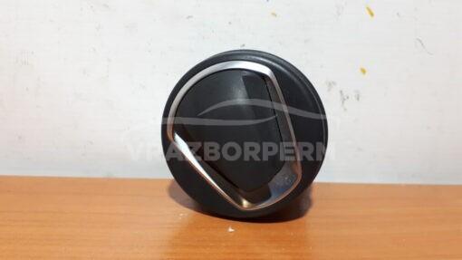 Пепельница BMW 3-серия F30/F31 2011>  9323677