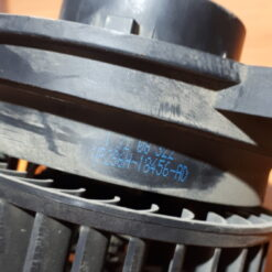 Моторчик отопителя перед. Ford Fusion 2002-2012 1252926 3