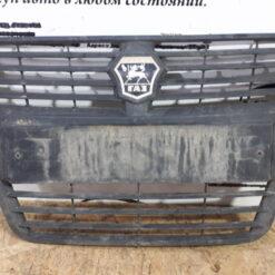Решетка радиатора перед. GAZ Volga 3302  33028401020