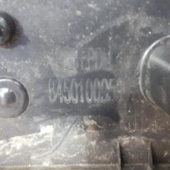 Решетка радиатора перед. VAZ Lada Granta 2011> 8450100959 4