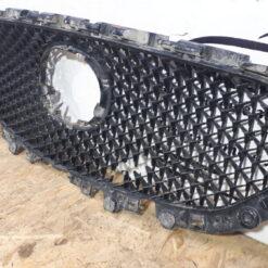 Решетка радиатора перед. Mazda CX 5 2017> KB8C50719 1