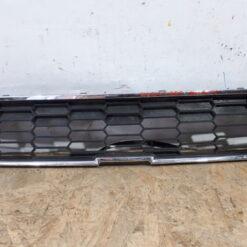 Решетка радиатора перед. Chevrolet Aveo (T300) 2011>  96694760