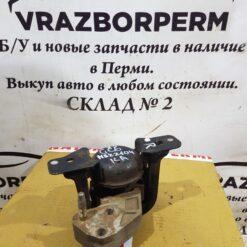Опора двигателя правая Geely GC6 2014-2016  1016000636