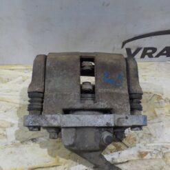 Суппорт тормозной передний правый VAZ 21100 2110350101300 12