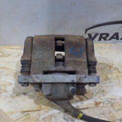 Суппорт тормозной передний правый VAZ 21100 2110350101300 13