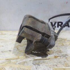 Суппорт тормозной передний правый VAZ 21100 2110350101300 14