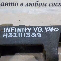 Кронштейн гидроусилителя Infiniti FX (S50) 2003-2007  119408P300, 119408P30A