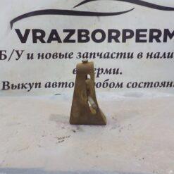 Натяжитель ремня VAZ Lada Priora 2008>  21100370162400