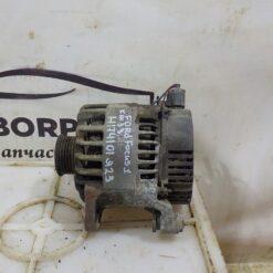 Генератор Ford Focus I 1998-2005 1301496, 1215770 2