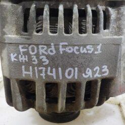 Генератор Ford Focus I 1998-2005 1301496, 1215770 9