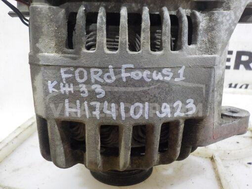 Генератор Ford Focus I 1998-2005  1301496, 1215770