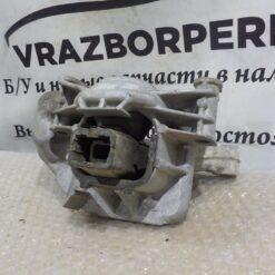 Опора двигателя правая Citroen C3 2002-2009  1839F6