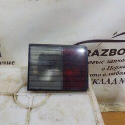 Фонарь задний левый внутренний (в крышку) VAZ 21100 2110 2