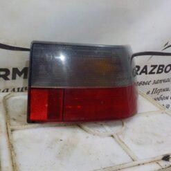Фонарь задний правый наружный (в крыло) VAZ 21100 2110 3