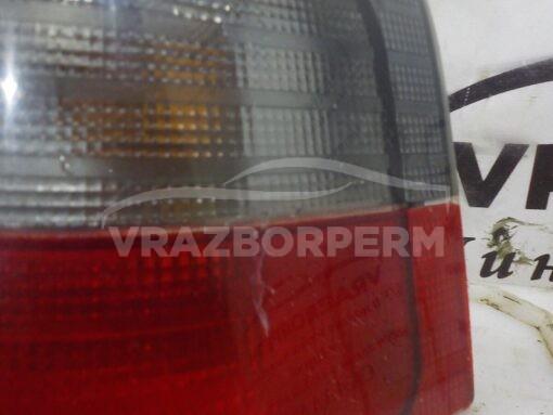 Фонарь задний правый наружный (в крыло) VAZ 21100  2110