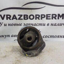 Опора двигателя передняя Kia Ceed 2007-2012  219111M000