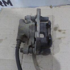 Суппорт тормозной задний правый Mitsubishi Lancer (CX,CY) 2007> 4605A478, MQ300277, MR955066, MR569368, 4605A210 4