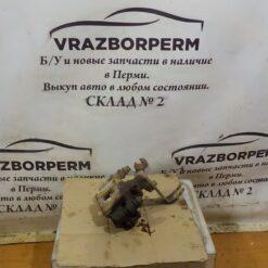 Суппорт тормозной задний правый Kia Spectra 2001-2011  0K9A426980, 0K2N349980
