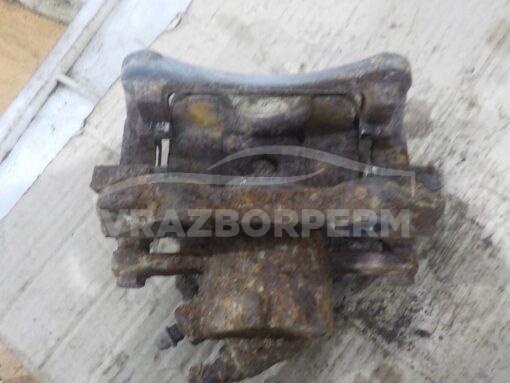 Суппорт тормозной передний правый Citroen C3 2002-2009  4401E1