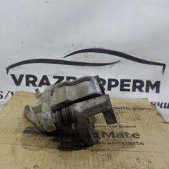 Суппорт тормозной передний левый VAZ 21100 2110350101200 2