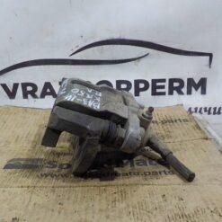 Суппорт тормозной передний левый VAZ 21100 2110350101200 4