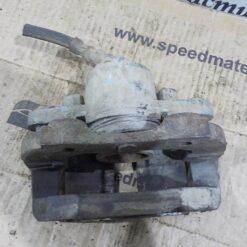 Суппорт тормозной передний левый VAZ 21100 2110350101200 5