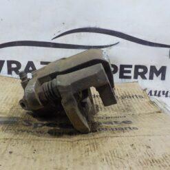 Суппорт тормозной передний правый VAZ 21100 2110350101300 2