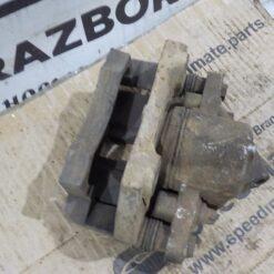Суппорт тормозной передний правый VAZ 21100 2110350101300 5