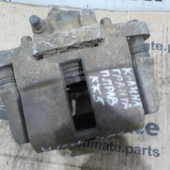 Суппорт тормозной передний правый VAZ 21100 2110350101300 6
