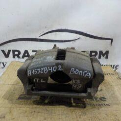 Суппорт тормозной передний левый GAZ Volga 3110  4149447660