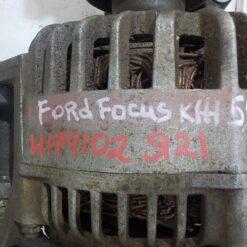 Генератор Ford Focus I 1998-2005 1450641, 1477441, 1133906 3