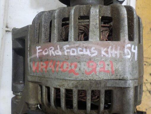 Генератор Ford Focus I 1998-2005  1450641, 1477441, 1133906