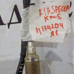 Датчик кислородный/Lambdasonde Kia Spectra 2001-2011  0K2NC18861, 0K2N118861